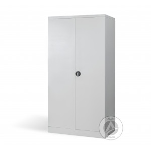 Шкаф архивный канцелярский 2000х1000х460
