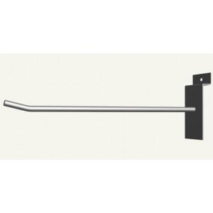 Крючок для экономпанелей одинарный 50 мм