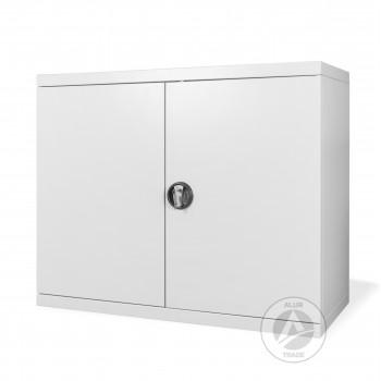 Офисный канцелярский шкаф  800х1000х450