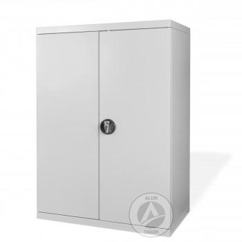 Офисный шкаф для хранения документов 1150х800х450