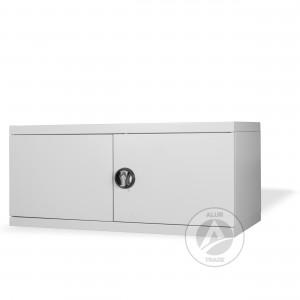 Шкаф архивный для документов  450х1000х450
