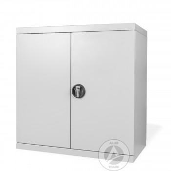 Шкаф для документов  800х800х450